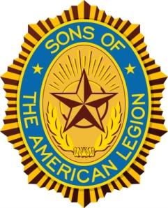 SAL_Logo_transparent