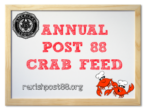 ANNUALCRABFEED