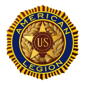 American_legion_color_emblem