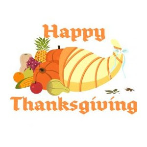 f1534-happy-thanksgiving-clip-art