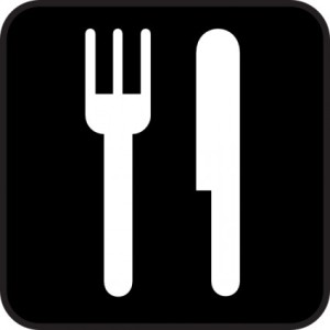 fork_and_spoon_clip_art_9344