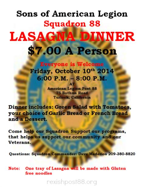 Oct 10 2014 SAL dinner web
