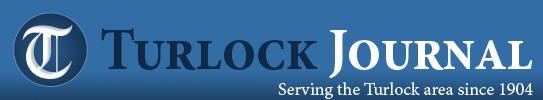 TurlockJournal-Web-Banner